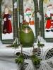#40 カエル大王のクリスマス