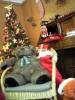#41 クリスマスの風景