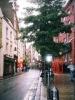 #45 ロンドンの街並